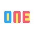 ONE-ひらめき力を鍛えるパズル(脳トレ)