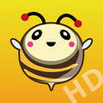 Tumble Bee HD