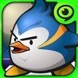 エアーペンギン FREE