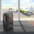 脱出ゲーム Airport Lounge