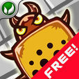 Bug Crasher FREE