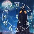 脱出ゲーム 時計塔〜終わらない夜からの脱出〜