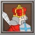 とつげき国王 放置&やりこみ!勇者の代わりに王様が行くRPG
