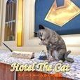 脱出ゲーム Hotel The Catスイートルームから脱出