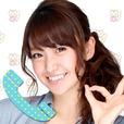 大島優子モーニングコール