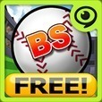 Baseball Superstars® Free