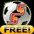 Soccer Superstars® Free