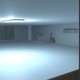 Laboratory -脱出ゲーム-