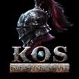 日本発戦略MMORPG Kings of Sanctuary【KOS】