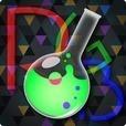 色博士~絶対RGB感!色当てゲーム|デザイナー向け暇つぶし