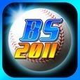 Baseball Superstars® 2011.