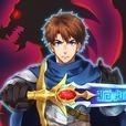 聖剣アスカロン (Seiken Ascalon)