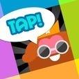 Tap Impossible Mission