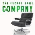 脱出ゲーム Company 〜誰もが憧れるオフィスからの脱出〜