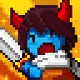 レトロ戦隊 : ドットレンジャー