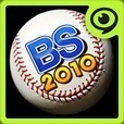 Baseball Superstars® 2010