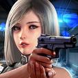 GUNFIRE(ガンファイア)-爽快フル3Dガンシューティング