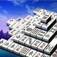 上海 ~元祖麻雀牌パズル~