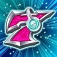 7RHYTHM‐ナナリズム‐