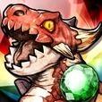 ドラゴン★スピン~新感覚ファンタジースロットRPGゲーム~