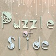 PuzzleOfSlide