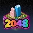 Galaxy of 2048