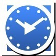 Start Apps Timer - アプリをタイマーで自動起動