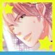 秘密彼氏 アイドルひとつ屋根の下【アイドル恋愛系乙女シミュレーションゲーム】