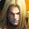 ENDLESS DUNGEON : DRAGON SAGA (エンドレスダンジョン : ドラゴンサーガ)