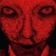 silent room -恐怖のホラー謎解き脱出ゲーム- サイレントルーム