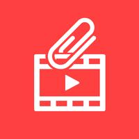 ClipTube - 動画ダウンロード・動画保存