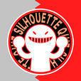 シルエットクイズ【赤】-アニメキャラを当てるクイズ