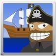 海賊マスター : 海戦アクションゲーム