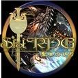 スロットRPG聖女の祈り[無料スロットアプリ]