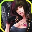 Dark Puzzle City-puzzle games