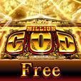 ミリオンゴッド~神々の系譜~ FREE