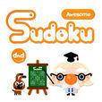 Sudoku Awesome