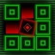 メソッド・ジオ -Method Geo-