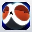 バスケットボール フィーバー - 無料3Dバスケxスロット ゲーム