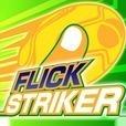 Flick Striker(フリックストライカー)