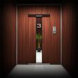 エレベーターからの脱出