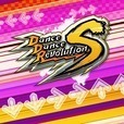 DanceDanceRevolution S (JP)