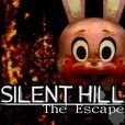 SILENT HILL The Escape (JP)