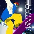 ハイパースポーツ ウインター