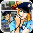 Field Prowlers POLICE RUSH! (JP)