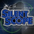SILENT SCOPE (JP)