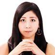 占い無料【神言曼荼羅】福井で「当たる」と人気の占い師が結婚・恋愛鑑定