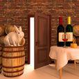 脱出ゲーム Winery