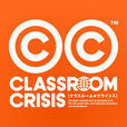 「Classroom Crisis」公式アプリ