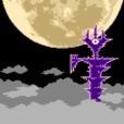 アクションRPG パンドライド (Pandoraid)